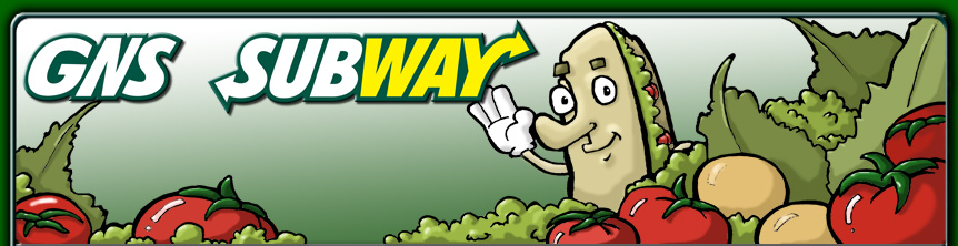 GNS Subway Inc